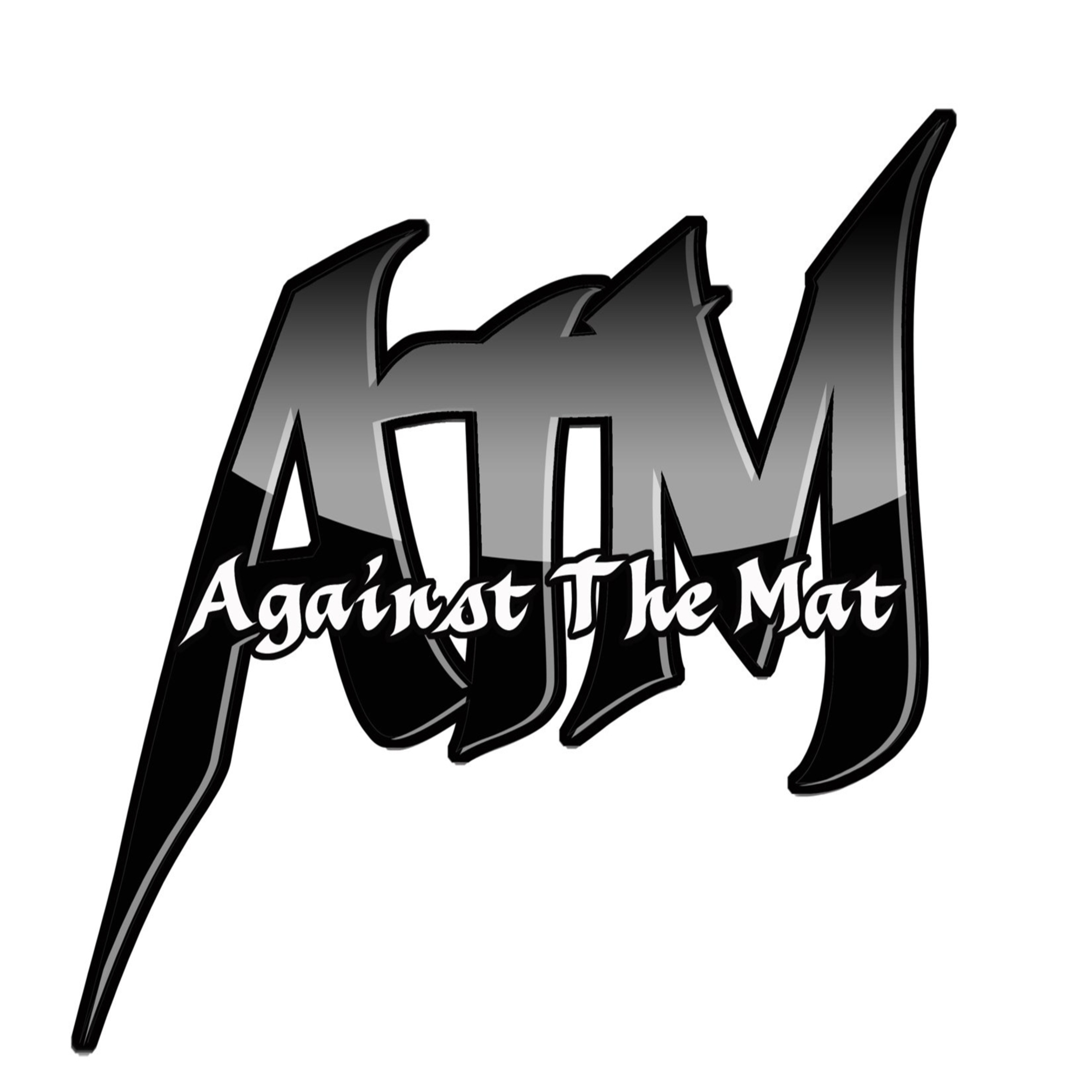 Show Upload – Against The Mat